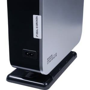 Озонатор RAWMID Modern RMO-04 - фото 10
