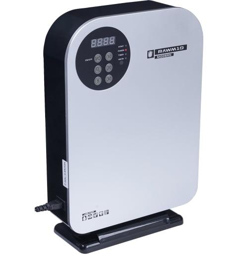 Озонатор RAWMID Modern RMO-04
