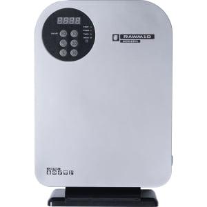 Озонатор RAWMID Modern RMO-04 - фото 11