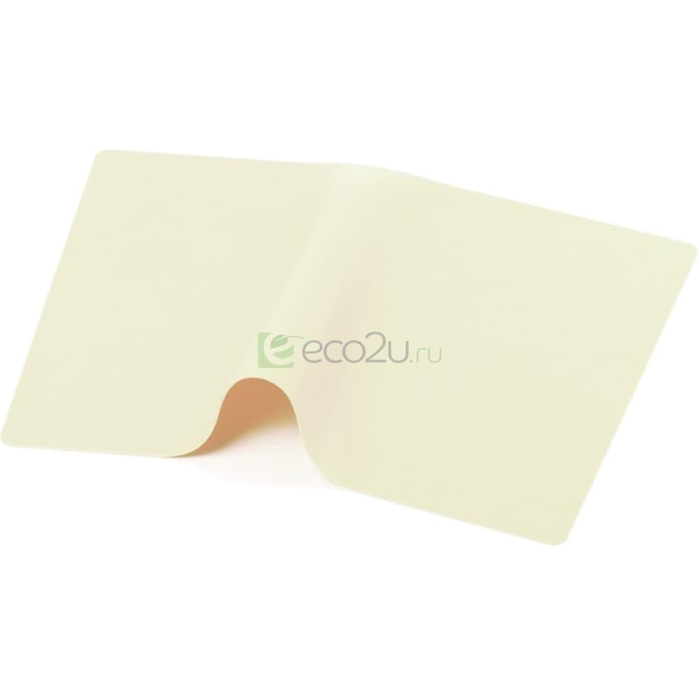 Лист силиконовый для дегидратора RAWMID Dream PRO