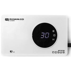 Озонатор RAWMID Classic RCO-05 - фото 1