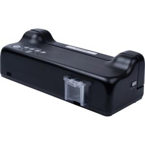 Универсальный вакуумный упаковщик RAWMID Future RFV-03 - фото 7