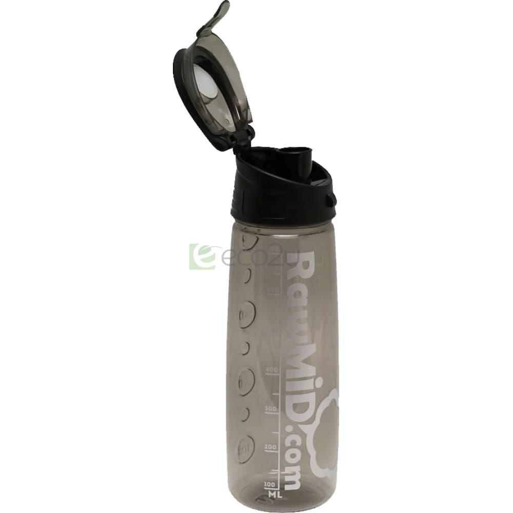 Спортивная бутылка RAWMID