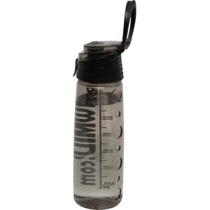 Спортивная бутылка RAWMID - фото 6