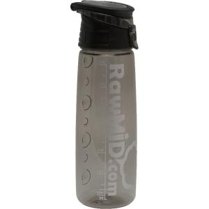 Спортивная бутылка RAWMID - фото 5
