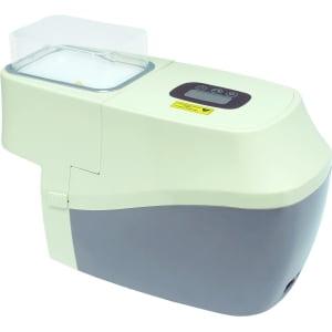 Маслопресс электрический RAWMID Modern ODM-01, Зеленый - фото 7