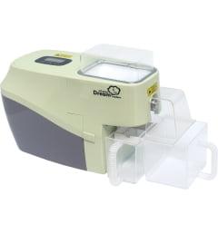 Маслопресс электрический Modern ODM-01, зеленый