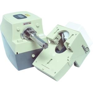 Маслопресс электрический RAWMID Modern ODM-01, Зеленый - фото 9