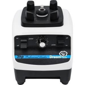 ПРО блендер RAWMID Classic Dream BDC-03 (MID-767), Белый - фото 3