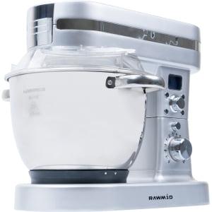 Планетарный миксер RAWMID Luxury Mixer RLM-05 - фото 13