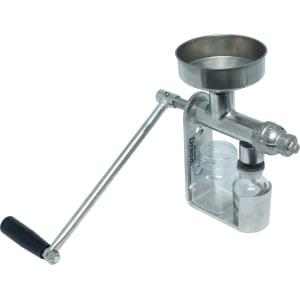 Маслопресс ручной RAWMID Manual ODM-02 - фото 4