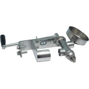 Маслопресс ручной RAWMID Manual ODM-02 - фото 7