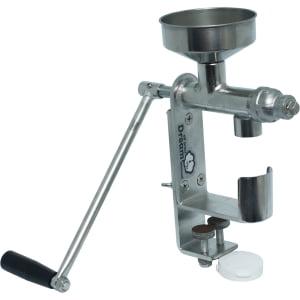 Маслопресс ручной RAWMID Manual ODM-02 - фото 5