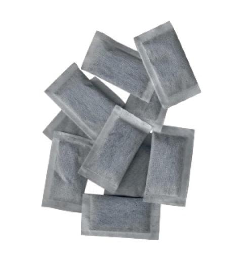 Угольный фильтр к дистиллятору RAWMID DDC-01
