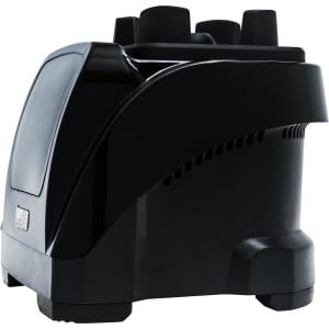 ПРО блендер RAWMID Dream Modern 2 BDM-06, Черный - фото 16