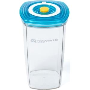 Вакуумный контейнер RAWMID RVC-01 - фото 9