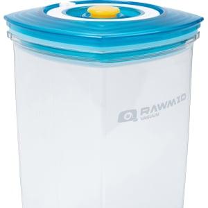 Вакуумный контейнер RAWMID RVC-01 - фото 10