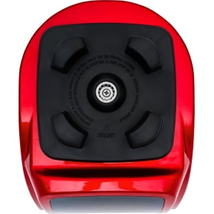 ПРО блендер RAWMID Dream Modern 2 BDM-06, Красный - фото 6