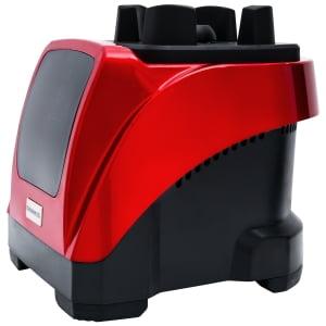 ПРО блендер RAWMID Dream Modern 2 BDM-06, Красный - фото 5