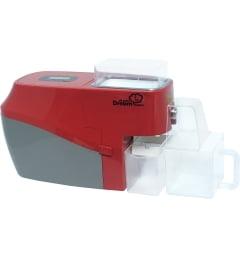 Маслопресс электрический Modern ODM-01, красный