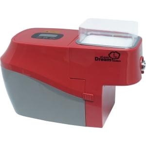 Маслопресс электрический RAWMID Modern ODM-01, Красный - фото 2