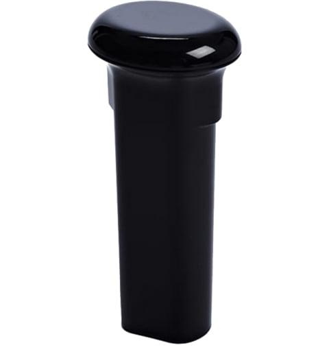 Толкатель для соковыжималки RAWMID Vitamin RVJ-02