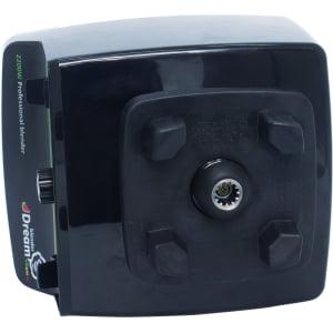 Профессиональный блендер RAWMID Dream Vitamin BDV-01, Черный - фото 3