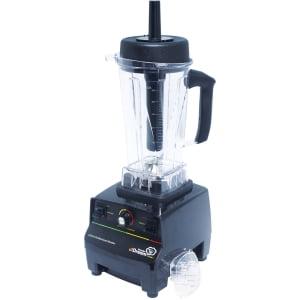 Профессиональный блендер RAWMID Dream Vitamin BDV-01, Черный - фото 1