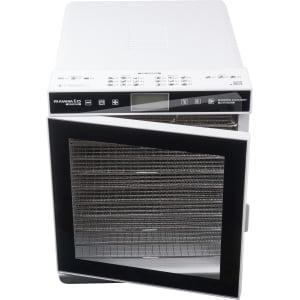 Дегидратор RAWMID Modern RMD-10, Белый - фото 11