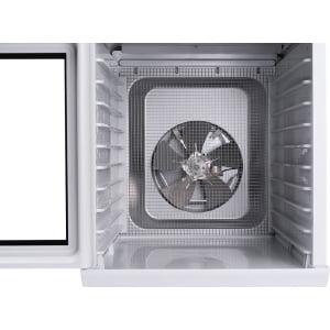 Дегидратор RAWMID Modern RMD-10, Белый - фото 2