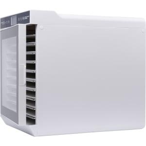 Дегидратор RAWMID Modern RMD-10, Белый - фото 9