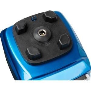 Профессиональный блендер RAWMID Vitamin RVB-02, Синий - фото 11
