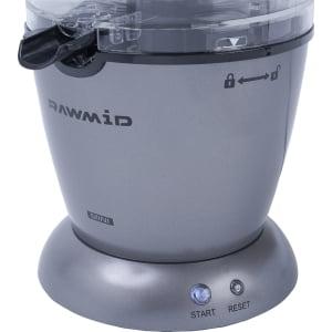 Соковыжималка для цитрусовых RAWMID Mini RMJ-01 - фото 3