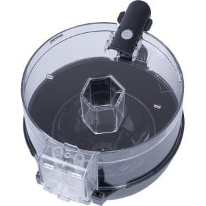 Соковыжималка для цитрусовых RAWMID Mini RMJ-01 - фото 12