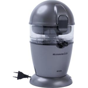 Соковыжималка для цитрусовых RAWMID Mini RMJ-01 - фото 1