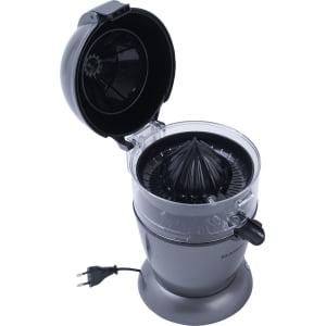 Соковыжималка для цитрусовых RAWMID Mini RMJ-01 - фото 11