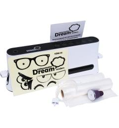 Вертикальный вакуумный упаковщик RAWMID Dream Modern VDM-01