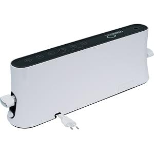 Вертикальный вакуумный упаковщик RAWMID Dream Modern VDM-01 - фото 23