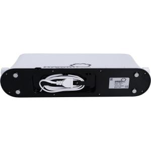 Вертикальный вакуумный упаковщик RAWMID Dream Modern VDM-01 - фото 15