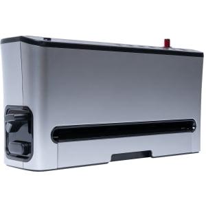 Вертикальный вакуумный упаковщик RAWMID Dream PRO VDP-02 - фото 10