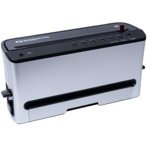 Вертикальный вакуумный упаковщик RAWMID Dream PRO VDP-02 - фото 1