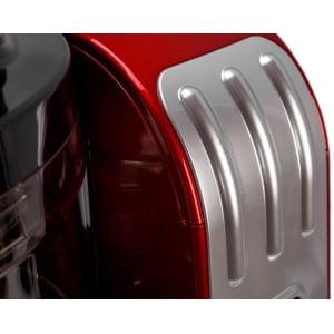 Соковыжималка Sana Juicer EUJ-828, Красная - фото 14
