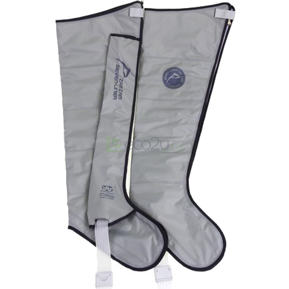 Манжеты для ног к аппаратам Seven Liner ZAM ZAM (XL)