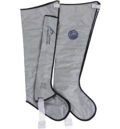 Манжеты для ног к аппаратам Seven Liner ZAM ZAM (L)