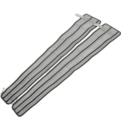 Расширитель для манжет ноги Seven Liner ZAM ZAM (XL) на 8 и 16 см