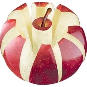 Нож для нарезки яблок Tescoma - фото 2
