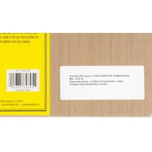 Набор листов для сушки Tribest Sedona Express тефлоновые (3 шт) - фото 2