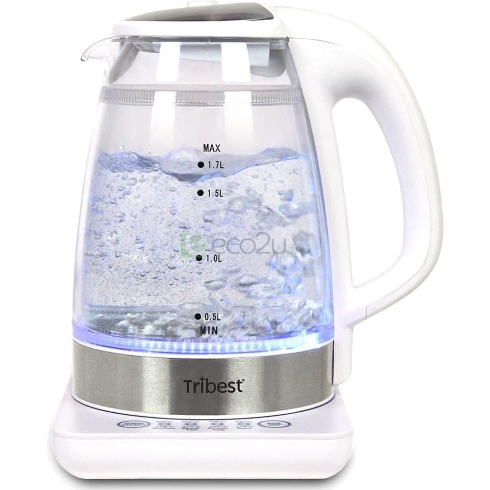 Электрический чайник Tribest GKD-450