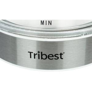 Электрический чайник Tribest GKD-450 - фото 7