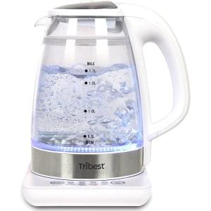 Электрический чайник Tribest GKD-450 - фото 1